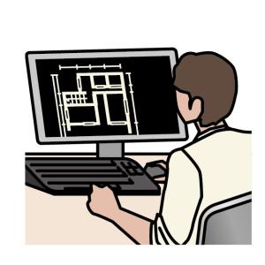 稼げる案件のセミナー動画紹介